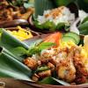5 Makanan Khas Indonesia yang Telah Memiliki Reputasi di Dunia