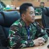 Jenderal Andika Minta RSPAD Terus Lakukan Donor Plasma Konvalesen