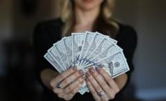 Psikologi Penting dari Uang
