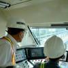 Menhub Budi Sebut Progres LRT Jabodebek Capai 79 Persen