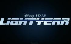'Lightyear' Rilis Juni 2022