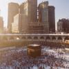 Indonesia dan Arab Saudi Perluas Kerja Sama Sektor Parekraf