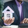 Sales Rumah Negeri Aing Tangguh Demi Bisa Closing