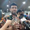 KSPI Bakal Gelar Aksi Unjuk Rasa di 18 Daerah Secara Serentak
