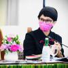 Bertukar Dengan India, Indonesia Tuan Rumah KTT G20 di 2022