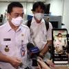 Jakarta Absen di Formula E 2022, Begini Tanggapan Wagub Riza