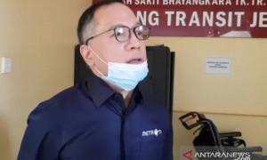 Berikut Pernyataan Metro TV atas Dugaan Pembunuhan Wartawannya