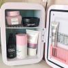 Manfaat Menyimpan Skin Care di Dalam Kulkas
