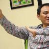 Andi Arief Sarankan Capres Tes Baca Surat At Taubah, Apa Maksudnya?