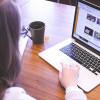Serba Virtual, 5 Acara Seru Ini Bisa Kamu Tonton di Rumah