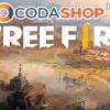 Diamond untuk Akselerasi Game Free Fire