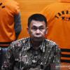 Wakil Ketua KPK Minta MA Jelaskan Maksud Korting Hukuman Koruptor