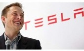 Kecewa Data Facebook Dijual, Elon Musk Hapus Akun Tesla dan SpaceX