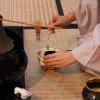 Belajar Budaya Jepang Lewat JCW Daring