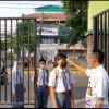 Ini Peringatan Keras Wagub DKI untuk Sekolah yang Langgar Prokes saat PTM