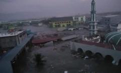 Teknologi Canggih KRI TNI-AL Pecahkan Misteri Kedahsyatan Tsunami Palu