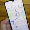 Google Maps Kenalkan Fitur untuk Pesepeda