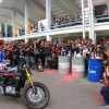 Kasus COVID-19 di Jakarta Masih Tinggi, IIMS Motobike Expo 2020 Ditunda