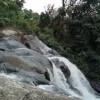 Destinasi Wisata Curug Seeng Tasikmalaya, Pesona Alam Tanah Sunda