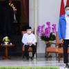 Sandiaga Uno Jadi Menteri Baru Jokowi Terkaya