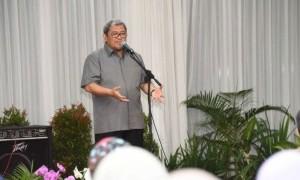 Suap Meikarta, Aher Kembali Mangkir Dari Panggilan KPK