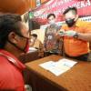 Pemerintah Telah Gelontorkan Rp 91 Triliun Dana Perlindungan Sosial