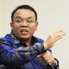 Ledakan Bom di Makassar, Ketua Fraksi PAN: Melukai Kita Semua