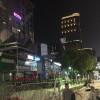 Jalanan dari Thamrin hingga Istana Masih Ditutup, Gerindra: Rezim Panik, Stres dan Ketakutan