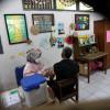 Vaksin Moderna dan Pfizer Sudah Tersedia di Seluruh Faskes Jakarta
