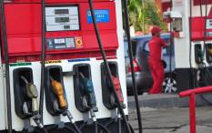 Pertamina Jamin Stok BBM dan LPG Aman Jelang Nataru