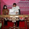 Dijamin Pemerintah, Seluruh Warga Surabaya Tidak Perlu Ragu Berobat ke RS