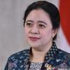 Soal Pelarangan Mudik, Ketua DPR Peringatkan Pemerintah
