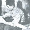 Belanda Melanggar Perjanjian Linggarjati, Soedirman Memerintahkan Para Pejuang Menggempur (14)