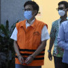 Eks Anak Buah Anies Baswedan Didakwa Rugikan Negara Rp 152 Miliar