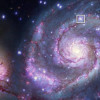 Tanda-Tanda Planet Pertama Ditemukan di Luar Galaksi Kita