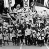 Siapa Tokoh Paling Dirugikan Usai G30S?