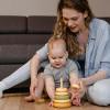 Parents, Ajarkan Keterampilan Sosial Dasar kepada si Kecil