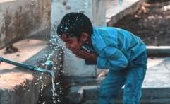 Manfaat Minum Air Putih Ternyata Lebih Besar dari Apa yang Pernah Kamu Ketahui
