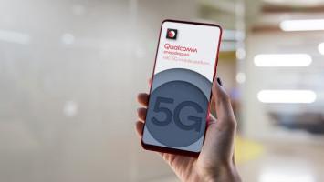 Qualcomm Memperluas Kemampuan 5G