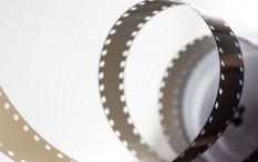 Persentase Film Hollywood dengan Sutradara Perempuan Pecahkan Rekor 2020