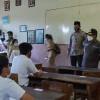 Sekolah di Kota Malang Mulai Pembelajaran Tatap Muka