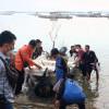 Kapolda Jateng Tutup Wisata Air Waduk Kedung Ombo