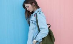 Tips Pilih Jaket Jeans Agar Enggak Kecele