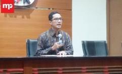 Enam Orang Terciduk OTT KPK di Cianjur, Salah Satunya Kepala Daerah