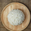Tidak Disangka, 4 Fakta Tentang Nasi yang Bakal Bikin Kamu Kaget!