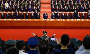 Komisi I DPR Pelajari UU Siber Tiongkok
