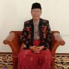 MUI Dukung Perayaan Imlek Nasional Secara Virtual
