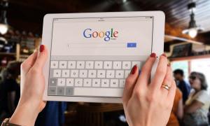 Google Larang Iklan Layanan Pemantauan Orang Lain Tanpa Izin