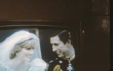 Putri Diana akan kembali ke Istana Kensington Tahun Depan