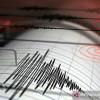 Gempa 5,2 Magnitudo Guncang Lampung